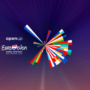 Eurovisie Songfestival – De Nabeschouwing