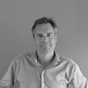 Frank Schoonhoven - LUMI