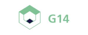 G14 DEM.png