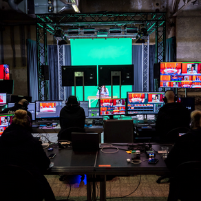 FX Agency organiseert eerste wereldwijde virtuele awardshow voor Top Employers Institute