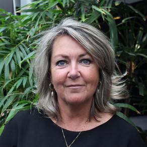 Sandra van den Hurk - Claus Park Collection