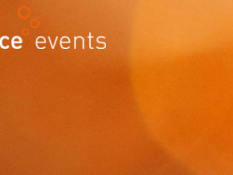 Vacature Eventmanager bij eventlabels Festival op het Bedrijf en Advance Events