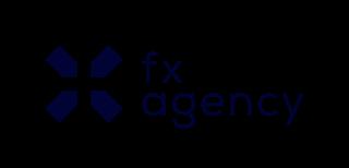 FXagency_Klein_V1_FX agency S L.png