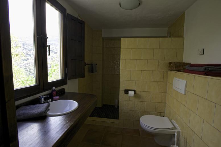 37 mulhacen baño 1.jpg
