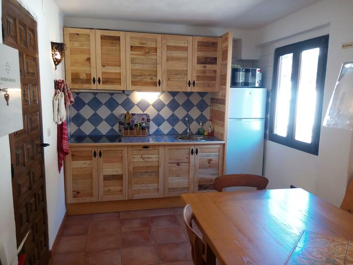 keuken aanzicht aanrecht.jpg