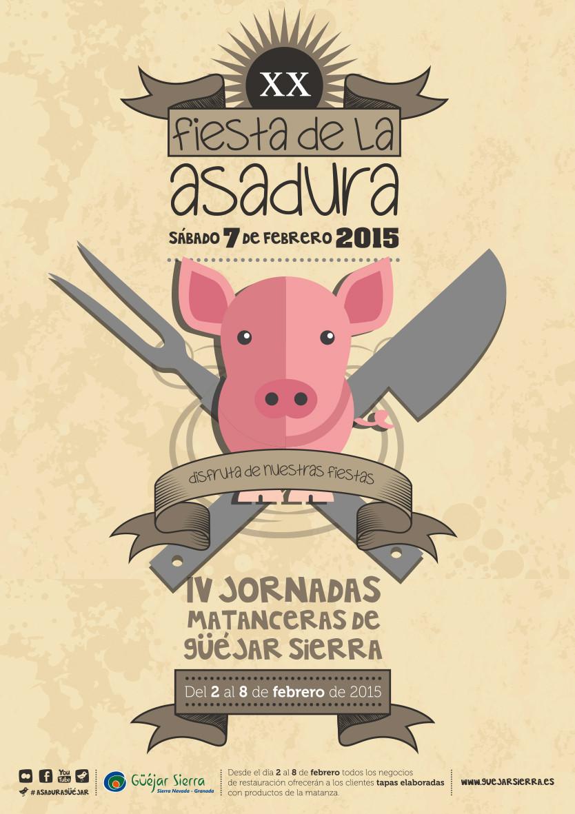 Asadura 2015 web.jpg