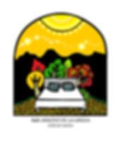 Logo vector 2.jpg