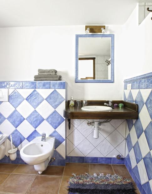 14 veleta baño 2.jpg