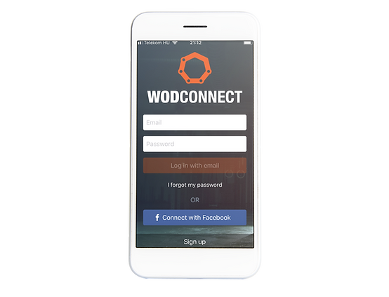 mockup_1_telefon_wodconnect.png