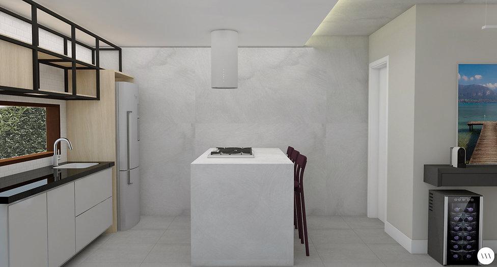 06- Cozinha.jpg