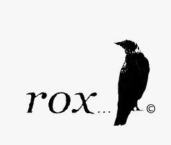 roxlogoX.jpg