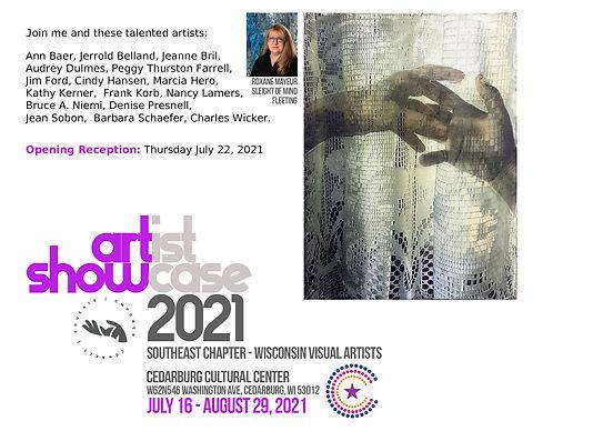 showcase-2021 edit-roxane-mayeur.jpg