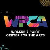 WPCA logo.jpg