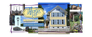 Muse BayViewCollage_Marquee_5_YellowBlue