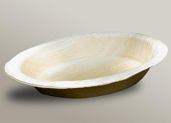"6"" Salad / Desert Plate (Set of 8 Plates)"