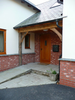 Apple Tree Cottage 02