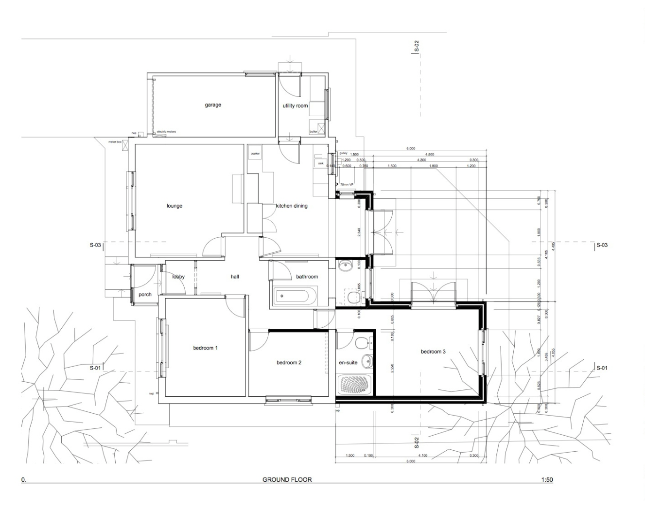 2348 Floor Plan_edited