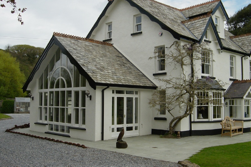 Forda House 02