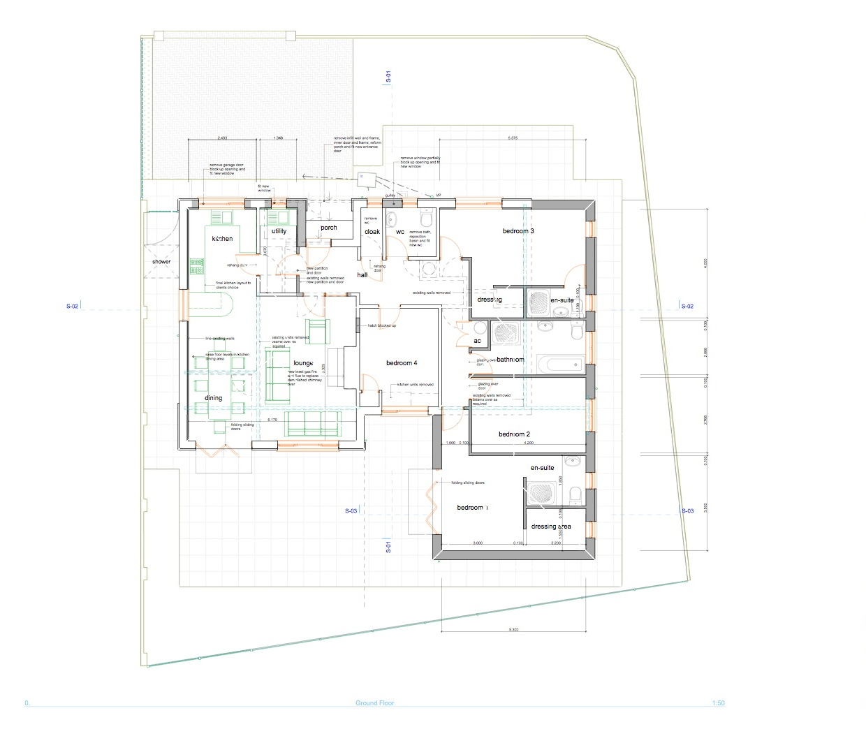 2324 Floor Plan_edited