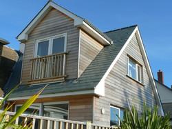 Cowrie House 01