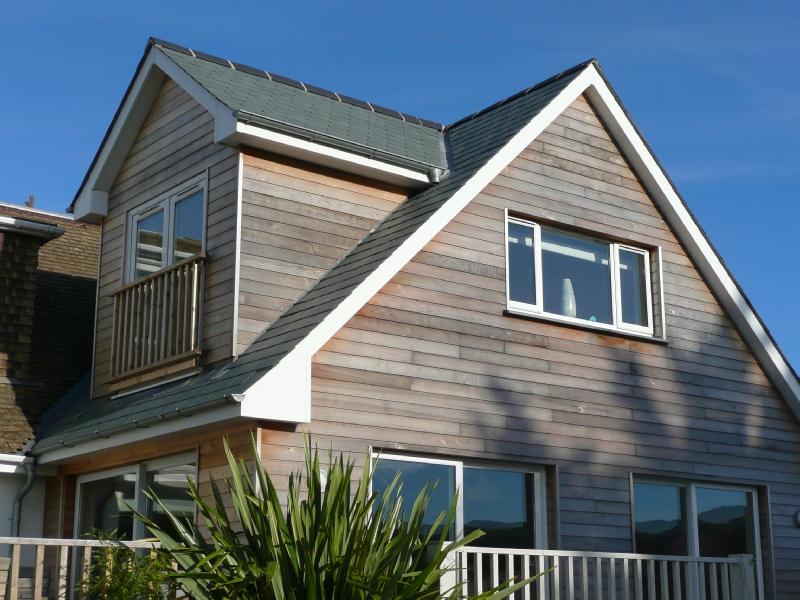 Cowrie House 02