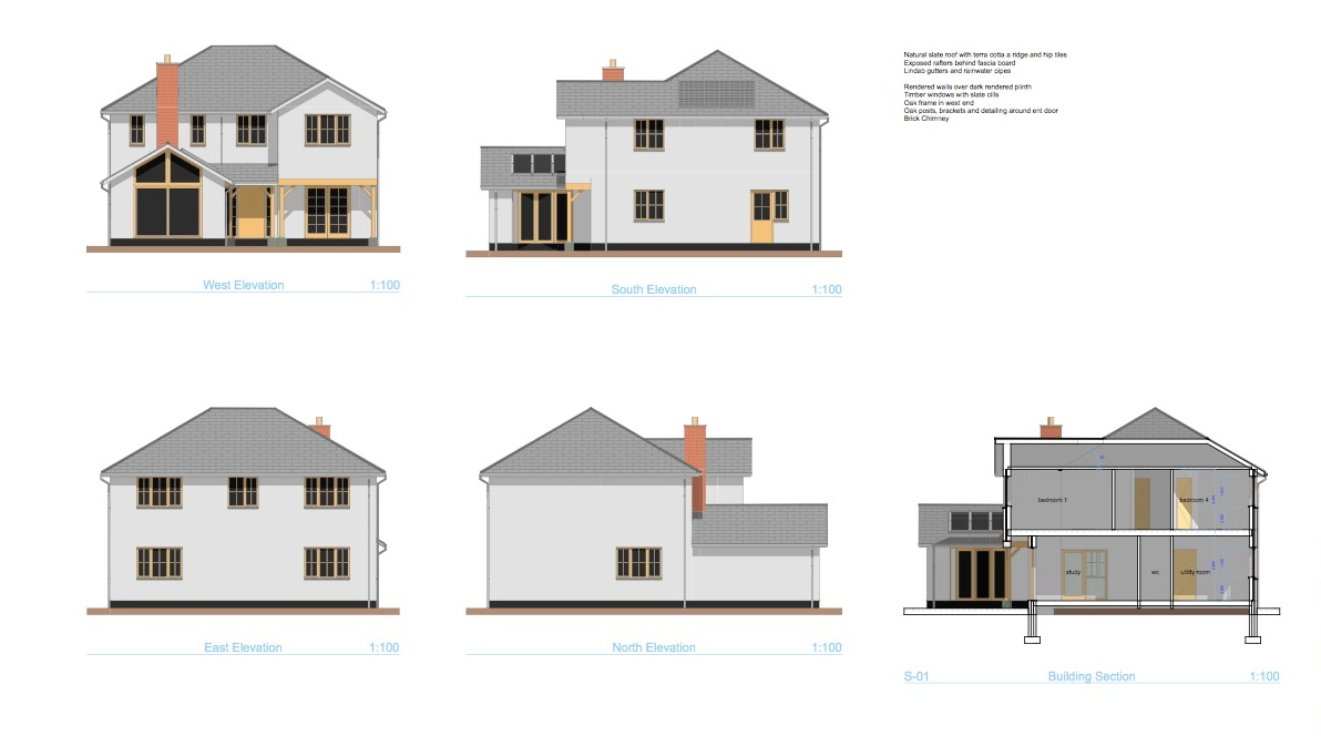 2317 Elevations-Sections_edited