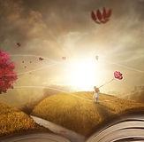 book-2929646__340.jpg