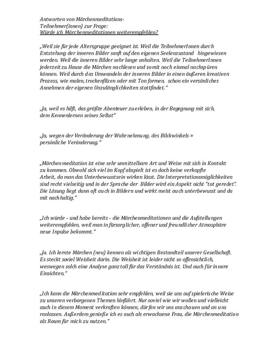 Antworten 3.jpg