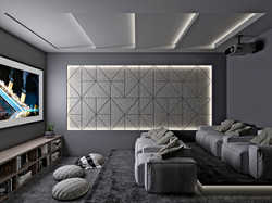 ilyasköy-sinema odası
