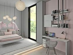 ilyasköy-genç odası