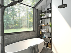 ilyasköy-genel banyo