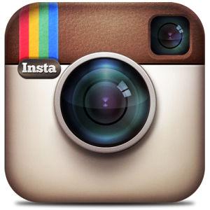 instagram-fato-simbolo