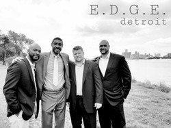 EDGE detroit goup 2a Benjamin Galliway The Society for Professional Athletes