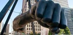 Detroit Fist 1a