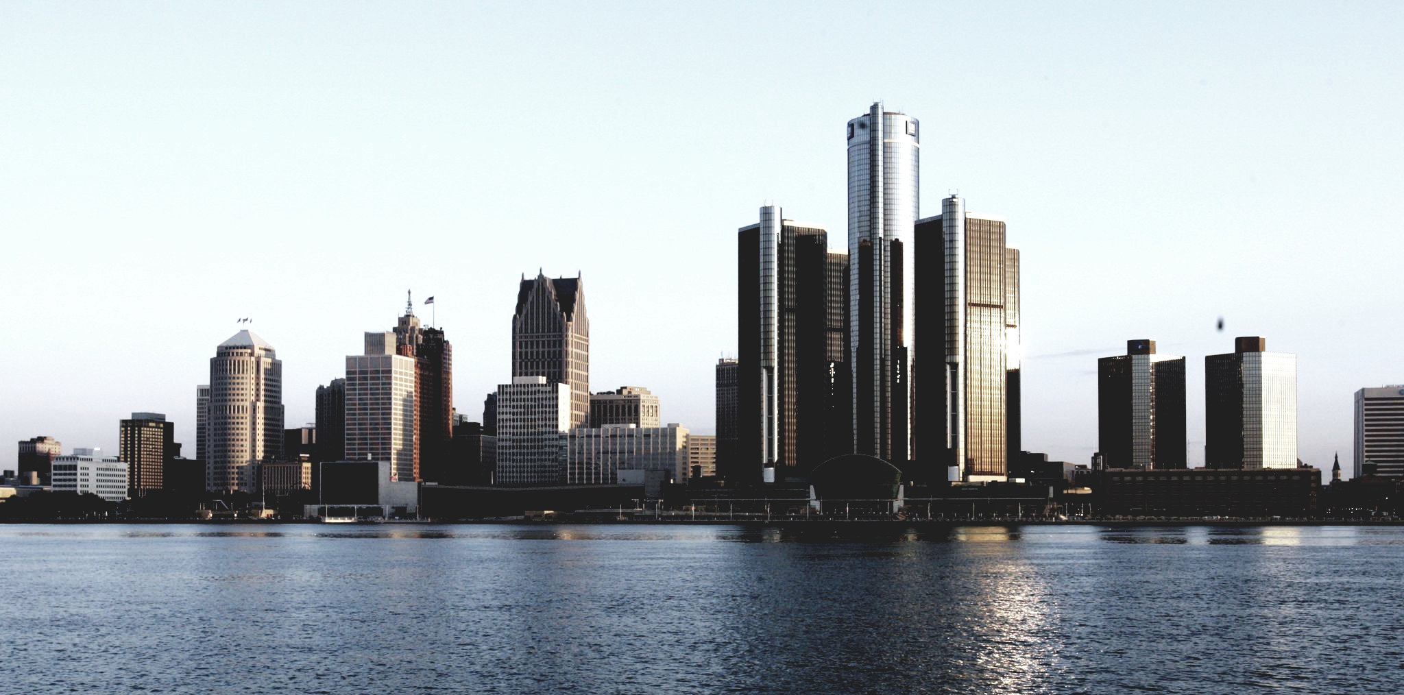 EDGE detroit skyline 1a
