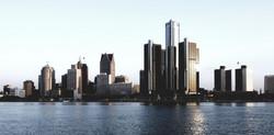 EDGE detroit skyline 1a