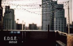 EDGE detroit RoofTop Promo