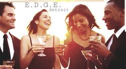 EDGE detroit Promo