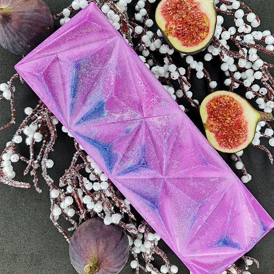 Snowberry & Frosted Fig Large Bar