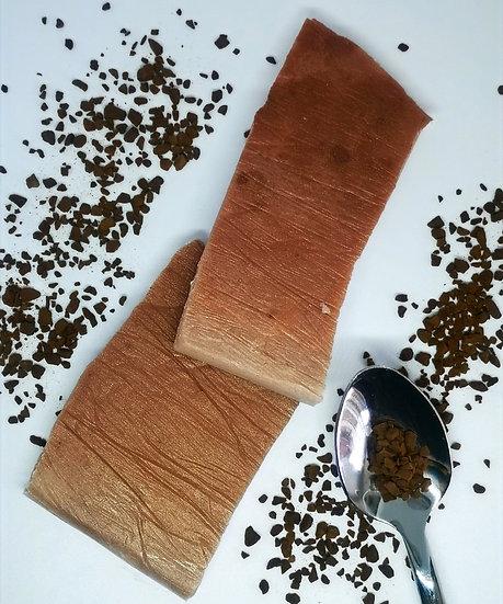 Coffee Brittle