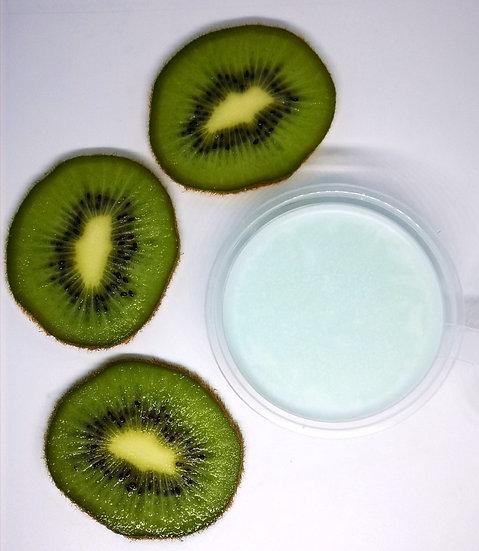 Kiwi Fruit Pot Shot
