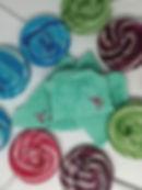 NEW Lollipop Brittle.jpg
