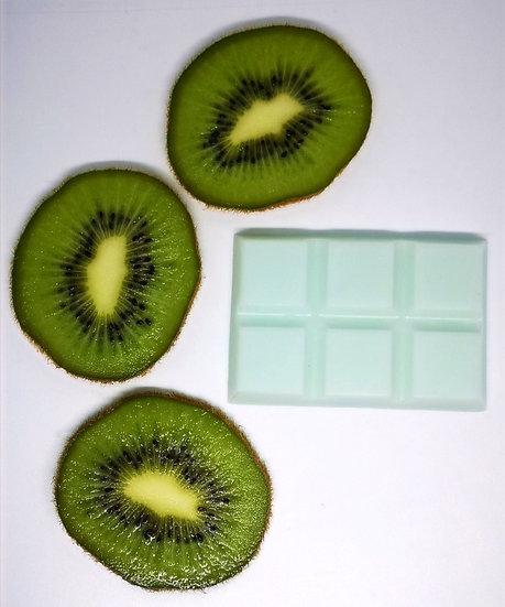 Kiwi Fruit Small Snap Bar