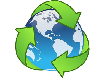 Our Enviromental Commitment