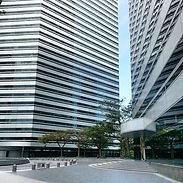 gateway - singapore office.jpg