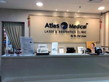 Altas - Clinic2 .jpg