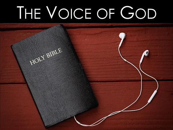 Voice of God 3.jpg