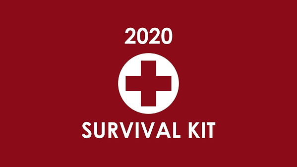 2020 Survival Kit.jpg