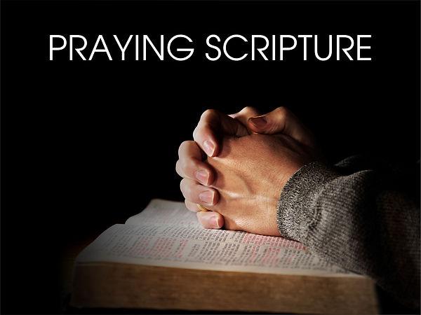 Praying Scripture.jpg