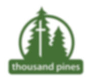 Thousand Pines Logo.jpeg